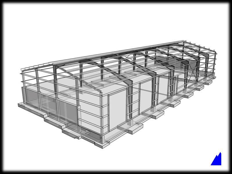 PCE - BIM and 3D CAD